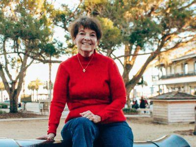 Janet-Gassman